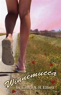 Winnemucca: A Young Adult, Small-Town Fairy Tale