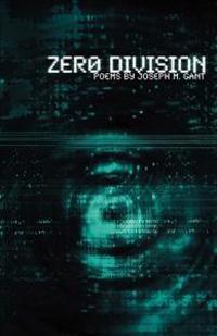 Zero Division