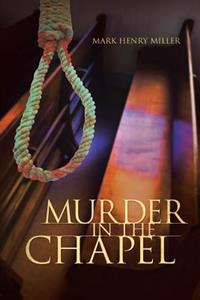Murder in the Chapel