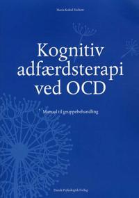 Kognitiv adfærdsterapi ved OCD