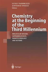 Chemistry at the Beginning of the Third Millennium