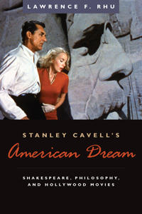 Stanley Cavell's American Dream