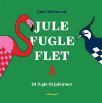 Jule-fugle-flet 3