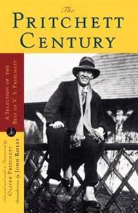 The Pritchett Century