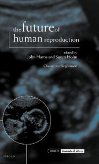 The Future of Human Reproduction