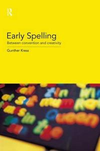 Early Spelling