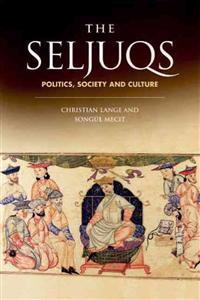 The Seljuqs