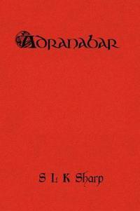 Adranabar