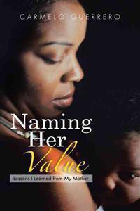 Naming Her Value