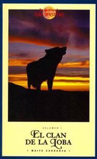 El clan de la loba / The She Wolf Clan