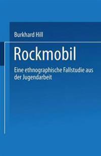 Rockmobil