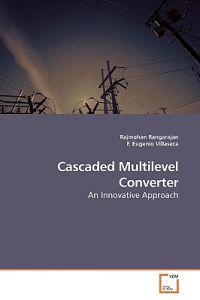 Cascaded Multilevel Converter