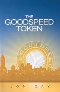The Goodspeed Token