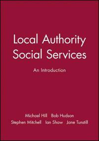 Local Authority Social Services