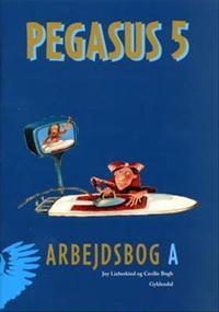 Pegasus 5
