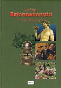 Alle tiders Reformationstid
