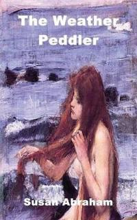 The Weather Peddler
