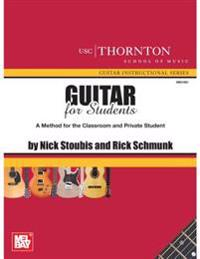 Guitar for Students