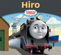 Thomas & Friends: Hiro