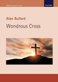 Wondrous Cross