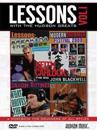 Lessons with the Hudson Greats - Volume 1: Featuring Instruction from Jason Bittner, John Blackwell, Keith Carlock, David Garibaldi and More