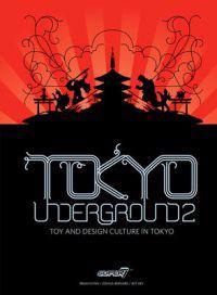 Tokyo Underground 2