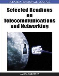 Selected Readings on Telecommunication and Networking
