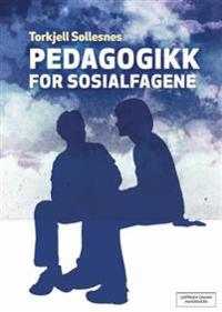 Pedagogikk for sosialfagene