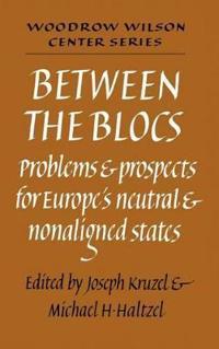 Between the Blocs