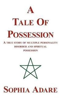 A Tale of Possession
