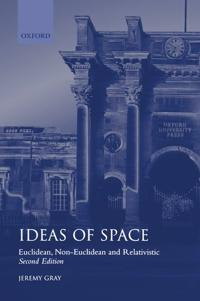 Ideas of Space