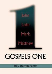 Gospels One