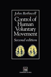 Control of Human Voluntary Movement