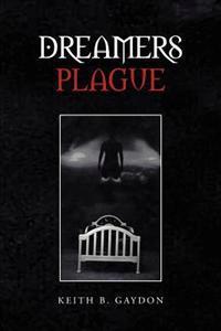 Dreamers Plague