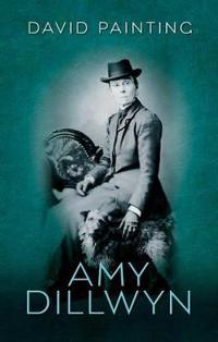 Amy Dillwyn