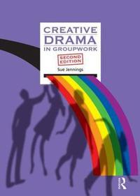 Creative Drama in Groupwork