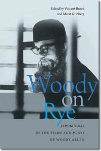 Woody on Rye