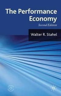 The Performance Economy