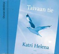 Taivaan tie (cd)