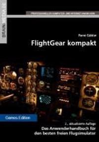 FlightGear kompakt