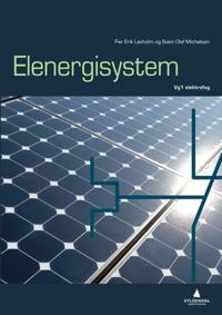 Elenergisystem