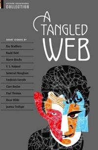 A Tangled Web: Short Stories