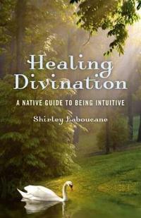 Healing Divination