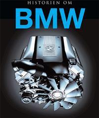 Historien om BMW