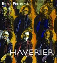 Haverier