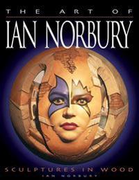 The Art of Ian Norbury