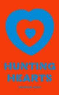 HUNTING HEARTS