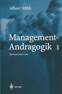 Management-Andragogik 1