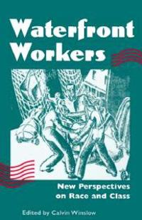 Waterfront Workers