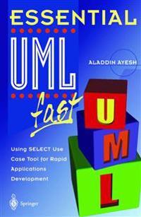 Essential UMLTm fast